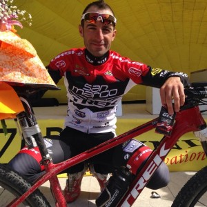 Johnny-Cattaneo-Selle-San-Marco-Trek-Powered-by-Racer-_1zmk408y